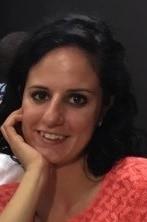 14. Priscila Silva
