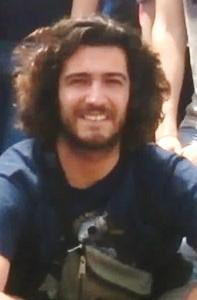 16. Rodrigo Silva