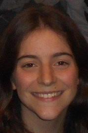 2. Carolina Rocha (1)