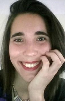 4. Cheila Alexandre