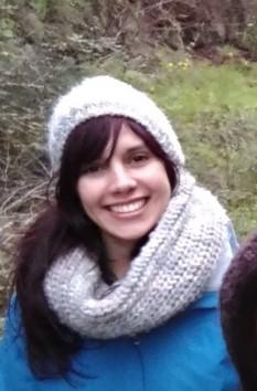 9. Ines Alves